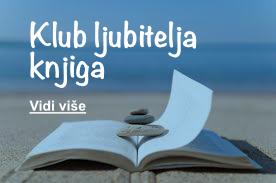 klub-ljubitelja-knjiga