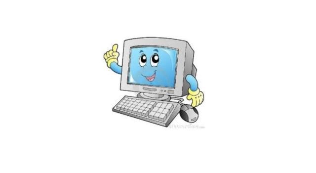 Računalne radionice i projekcije crtanih filmova
