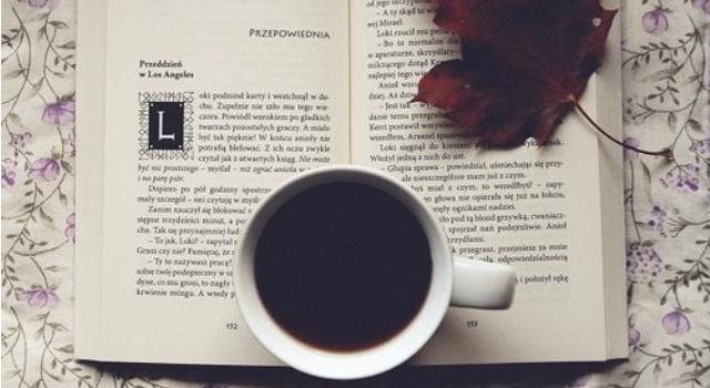 Dan neovisnosti – knjižnica ne radi