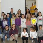 Jezične igre na mađarskom jeziku