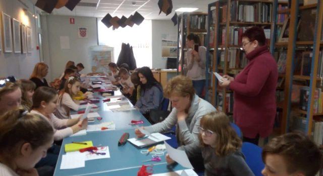 Jezične igre na bugarski način