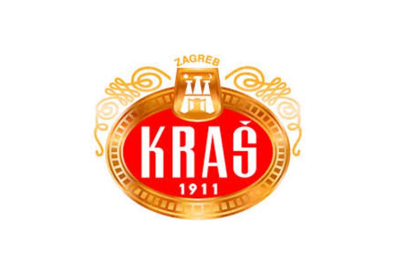 Gradska knjižnica Đurđevac primila je odluku o donaciji deset kilograma slatkiša tvrtke Kraš d.d.