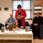 Održano predstavljanje knjige Dravom i Podravljem te otvorenje izložbe fotografija Ivana Nemeta