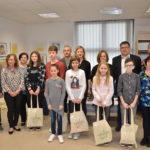 Završnica natječaja za kratku priču Gradske knjižnice Đurđevac