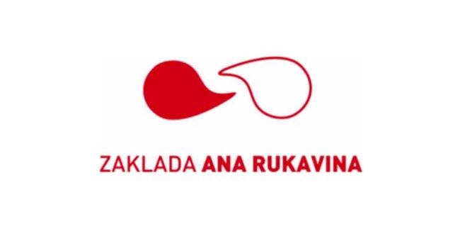 Zaklada Ana Rukavina poziva građane na akciju upisa u Hrvatski registar u Đurđevcu