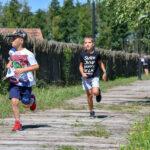 Orijentacijsko trčanje