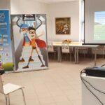 Prezentacija programa ALOHA Mental Arithmetic i radionica za djecu